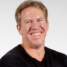 Jim Graden